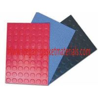 Non asbestos Gasketing Sheet