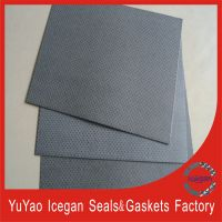 Reinforced Non-asbestos Composite Sheet