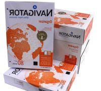 A4Double a a4 copy paper 80gsm 75gsm 70gsm A Super White 70 80 GSM Double A A4 Paper Copy Paper