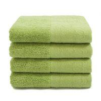 Jacquard Towel, Bath Towel, Hand Towel, Bath Textile,Kitchen Textile