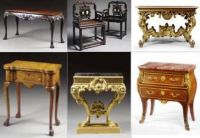 Furniture Design Services and drafting