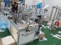 3 ply mask making making