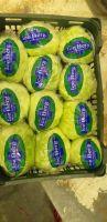 cheap Iceberg lettuce