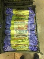 Wholesale fresh potato Iranian supplier Celery