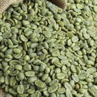 Arabica Brazilian Coffee