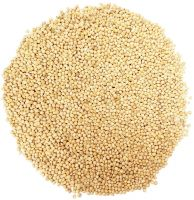 Melon Seed, millets, Groundnuts
