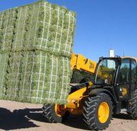 100% Pure Alfalfa Hay/timothy Hay/lucerne Hay For Animal Feed,Alfalfa Hay For Sale