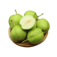 High Quality Fresh Fruit Sweet Nutrition Pear