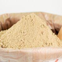 Very good quality Rice bran for animal feed