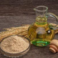 Rice Bran Oil wholesale