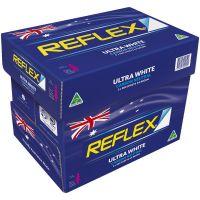 Top Quality Reflex A4 Copy Paper 70gsm 75gsm 80gsm