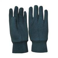 Cotton Gloves 6000-BL