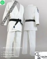 best judo karate garments taekwondo ladies man women girl martial art