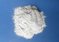 Calcium Carbonated powder