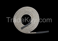 Constant Wattage Heat Tracing Cable for Heating and Heat Tracing, Cut to Length Cable for Heat Traci