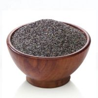 Poppy Seeds Wholesale