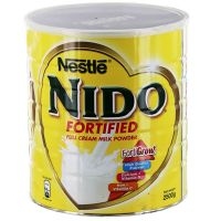 Wholesale Original Nido Milk Powder