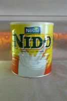 Nido Milk wholesales