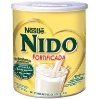 Nido Milk Full Cream Powder Wholesales