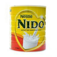 Original Nido Milk Full Cream Powder