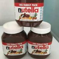 Nutella 1Kg for sale