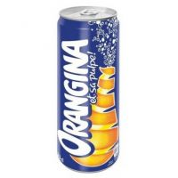 Orangina for sale