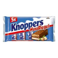 Knoppersfor sale