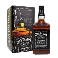 Jack Daniels for sale