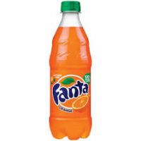 Fanta for sale