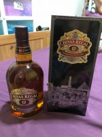 Chivas for sale