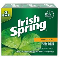 Irish Spring for sale