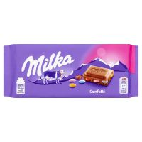 Milka for sale