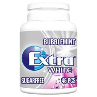 Wrigley Extra Bubblemint Gum