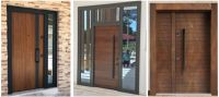 Kitchen Cabinet, Bathroom Vanity, Wooden Door, Steel Door