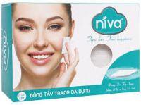 Niva Makeup Cotton Pad CP2