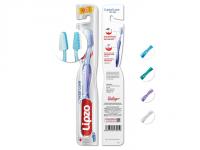 LIPZO Toothbrush Crystal Love for Man