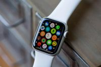Apple iwatch For Men and Women