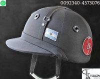 New Best polo Gloves SSG Casablanca riding hook  leather made Armis helmat