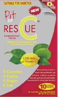 ResCue Vitamin Filled Energy Mix