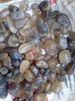 Gemstone - Quartz