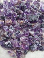 Gemstone - Blue Sapphire