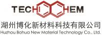 2-Methyl Resorcinol CAS No. : 608-25-3