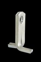 Hign strength DEHA/ FRIMEDA precast concrete lifting anchors, pinhead anchors, pin eye anchors, flat anchors, spread anchors, 2 hole anchors