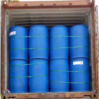 Ethyl Alcohol /99 % Ethanol