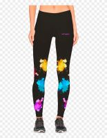 Women, s  Leggings