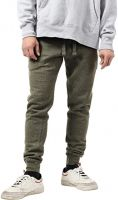 Fleece Trouser