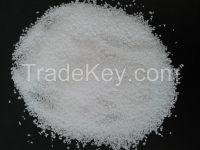 Hdyrogenated Palm Stearine
