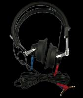 Audiomini Audiometer