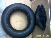 butyl inner tube