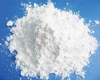 GCC Calcium Carbonate Powder Coated